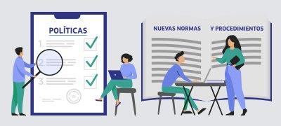 banner_cumplimiento