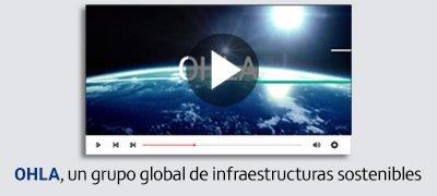 banner_video_corporativo_mosaico_ESP2